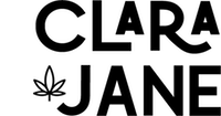 Nashville CBD & Hemp Dispensary – Clara Jane